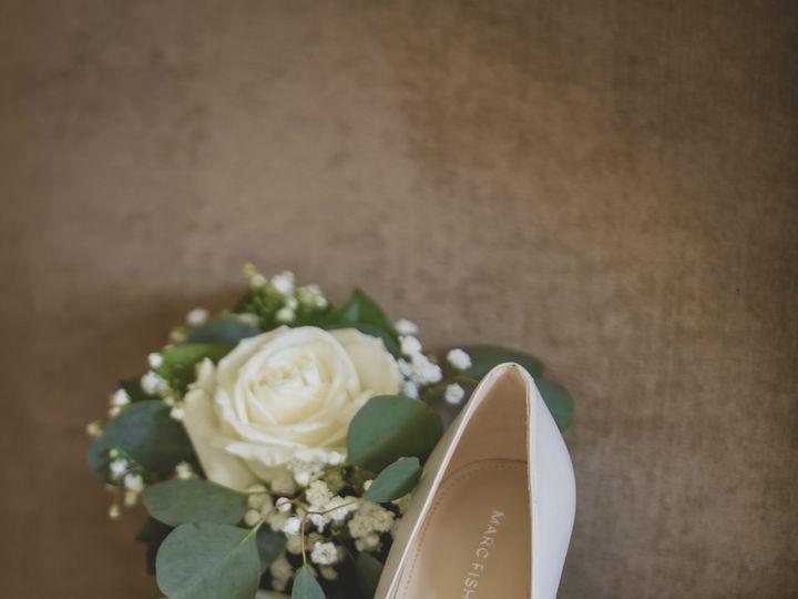 Tmx Charleswedding 70 51 1895261 159725225952939 Harwinton, CT wedding planner