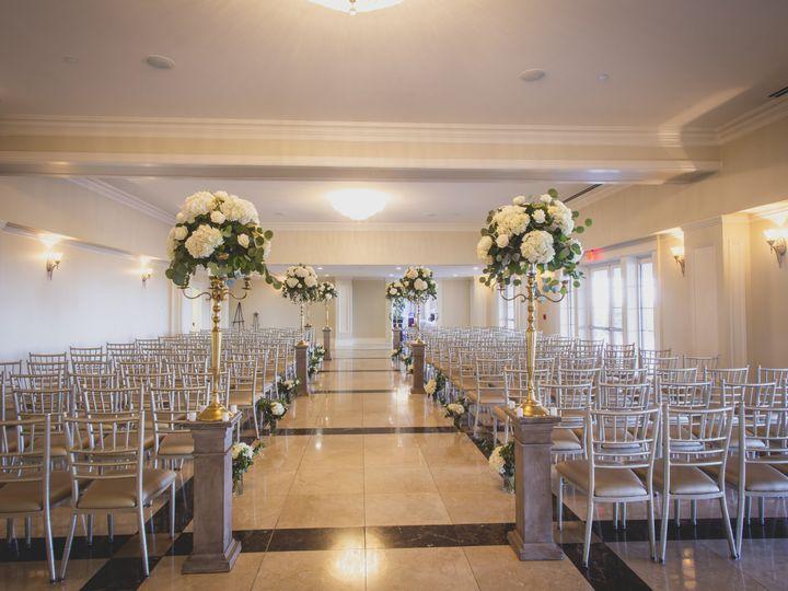 Tmx Charleswedding 85 51 1895261 159725225828300 Harwinton, CT wedding planner