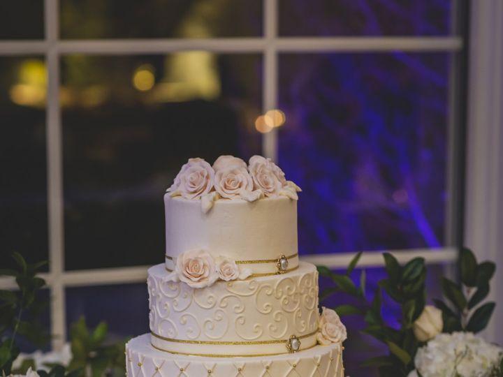 Tmx Charlesweddinghighlights 16 51 1895261 159725238678694 Harwinton, CT wedding planner