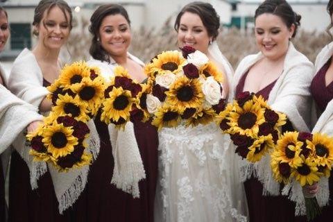 Tmx Img 4532 51 1895261 157463367947215 Harwinton, CT wedding planner