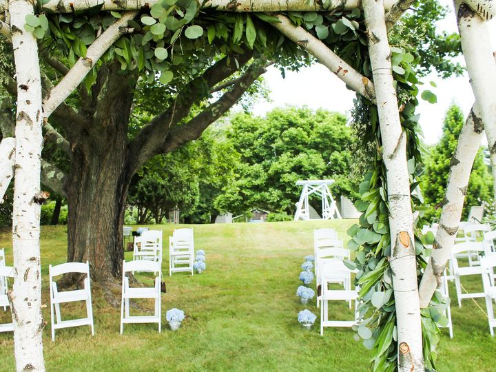 Tmx Img 4802 51 1895261 159725266040032 Harwinton, CT wedding planner