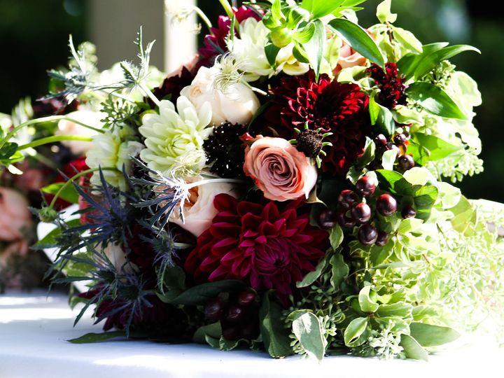 Tmx Img 5149 51 1895261 159725266476408 Harwinton, CT wedding planner