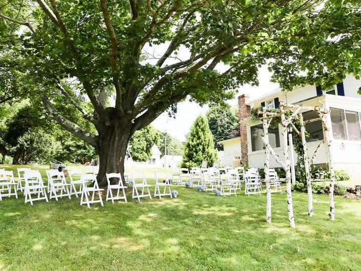 Tmx Img 6354 51 1895261 159725267214571 Harwinton, CT wedding planner