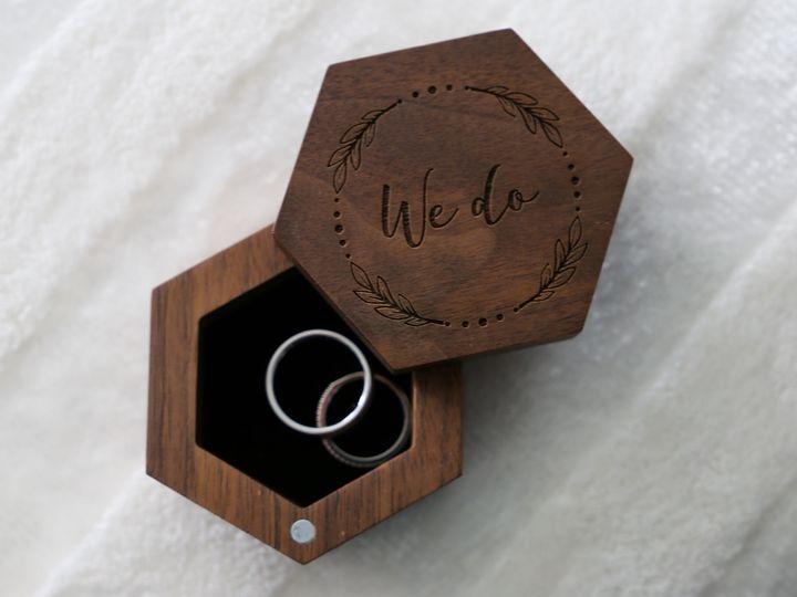 Tmx Img 6366 51 1895261 159725267590235 Harwinton, CT wedding planner