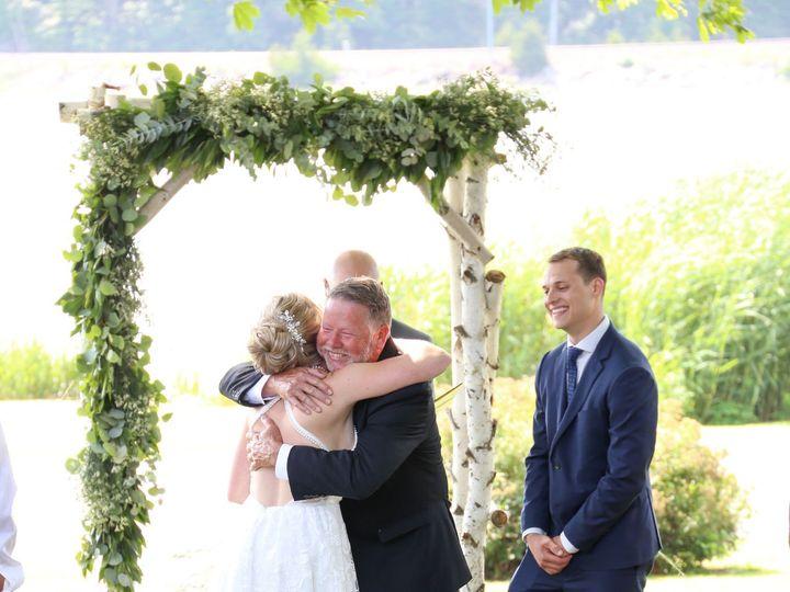 Tmx Img 6678 51 1895261 159725269021191 Harwinton, CT wedding planner