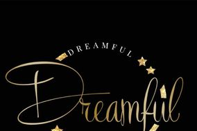 Dreamful Events