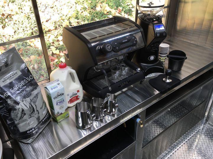 Tmx Espresso Pictures 51 1917261 157902954018896 Scotts Valley, CA wedding catering