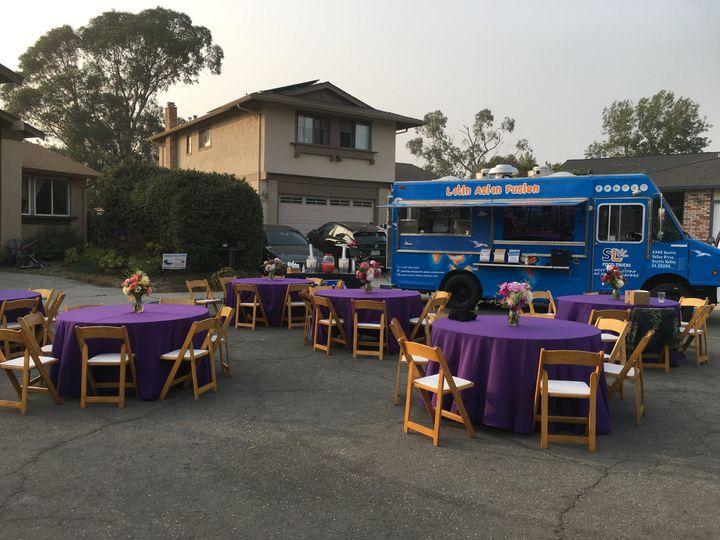 Tmx Outddor Wedding 51 1917261 160056016139266 Scotts Valley, CA wedding catering