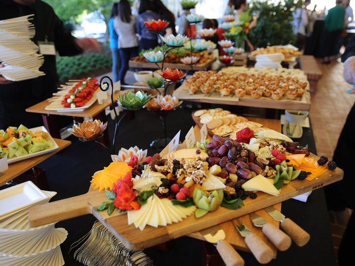 Tmx Outdoor Event 51 1917261 157902961590091 Scotts Valley, CA wedding catering