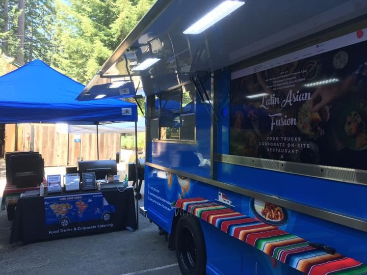 Tmx Winery Picture 1 51 1917261 160055981586610 Scotts Valley, CA wedding catering