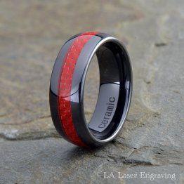 Red ring