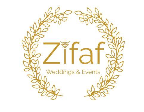 Zifaf wedding