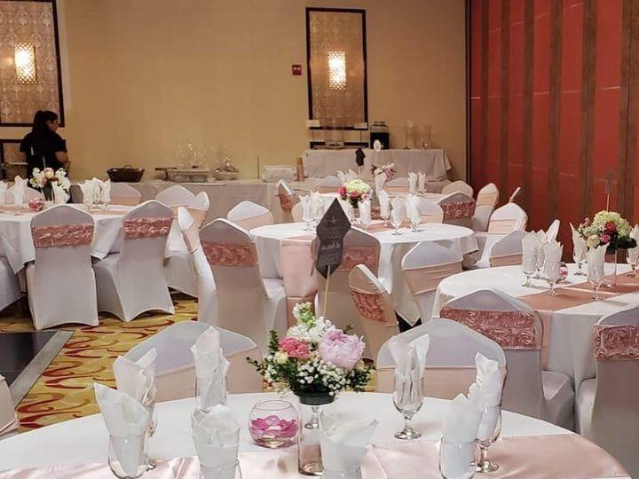 Tmx 1451c581 3ba3 49db B686 3fe40a86588c 51 1937261 159566912494624 San Jose, CA wedding florist