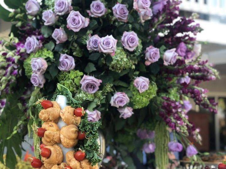 Tmx 177623d7 1b3d 4623 97ef 14f9f42ffdd0 51 1937261 159566913050802 San Jose, CA wedding florist
