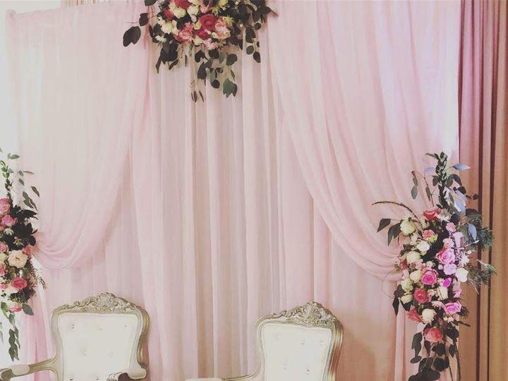 Tmx 30497519 5a0f 481a 9a9e Fd719538c642 51 1937261 159566912482295 San Jose, CA wedding florist