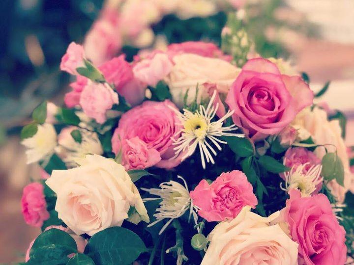 Tmx 37995b6a 3fe4 4f79 9616 D3a59e3e4506 51 1937261 159566912398772 San Jose, CA wedding florist