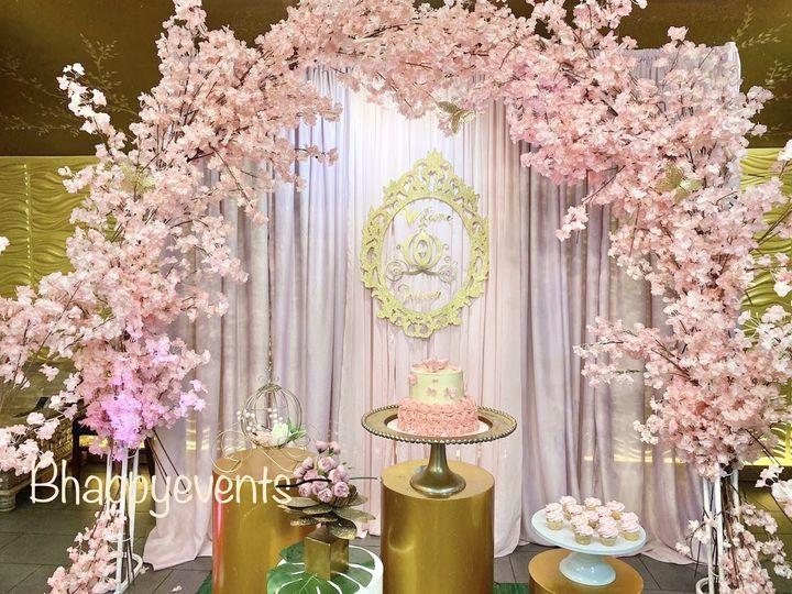 Tmx 57858cf8 9c85 4d60 951f C6113a0ce907 1 51 1937261 159566912925901 San Jose, CA wedding florist