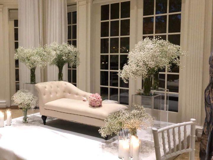 Tmx 6561129d 1a06 48b5 8152 Fa0ff3c6613d 51 1937261 159566912498131 San Jose, CA wedding florist