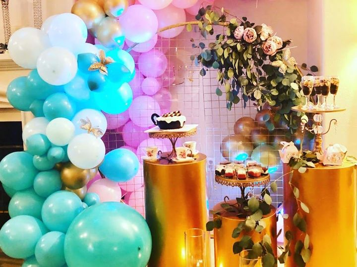 Tmx A4f69caa Abf1 4bcc Baf0 91fb1fe93d92 51 1937261 159566912849500 San Jose, CA wedding florist