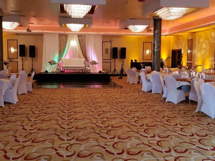 Tmx Ac377b96 8d62 4b1c B6a1 04c54017bc83 51 1937261 159566912748297 San Jose, CA wedding florist