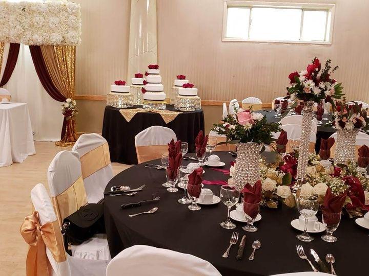 Tmx B1c27230 7d34 45f2 Bb39 A2330f0f1581 51 1937261 159566912229959 San Jose, CA wedding florist