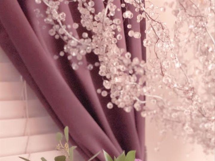 Tmx Bbe62da8 82f4 4020 9e14 A120386ab15b 51 1937261 159566912626479 San Jose, CA wedding florist
