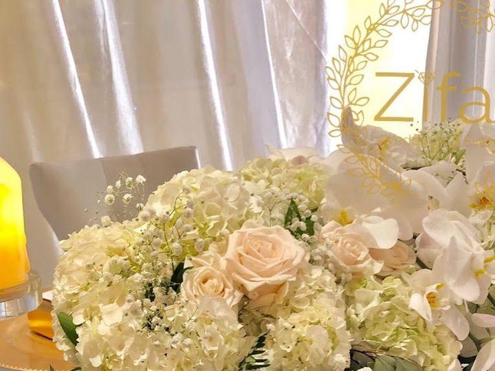 Tmx C247ad14 704f 40c1 8044 C06427d891d0 51 1937261 159566912626083 San Jose, CA wedding florist