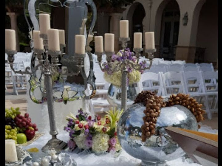 Tmx Img 0114 51 1937261 159566912158545 San Jose, CA wedding florist