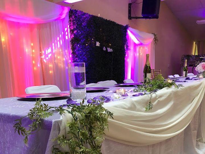 Tmx Img 0278 51 1937261 159566912217911 San Jose, CA wedding florist