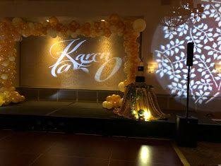 Tmx Img 0774 51 1937261 159566912247464 San Jose, CA wedding florist