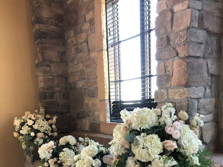 Tmx Img 2838 51 1937261 159566912371041 San Jose, CA wedding florist