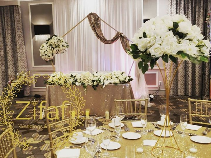 Tmx Img 3231 51 1937261 159566912816329 San Jose, CA wedding florist