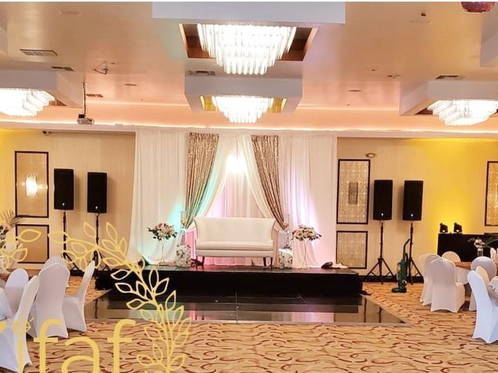 Tmx Img 3233 51 1937261 159566875194312 San Jose, CA wedding florist