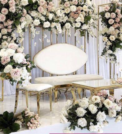 Tmx Img 3857 51 1937261 159566912317539 San Jose, CA wedding florist