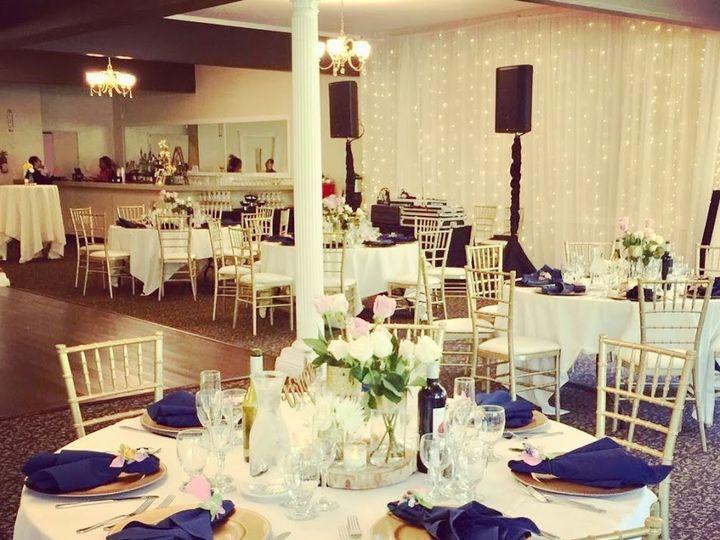 Tmx Img 4553 51 1937261 159566912025618 San Jose, CA wedding florist