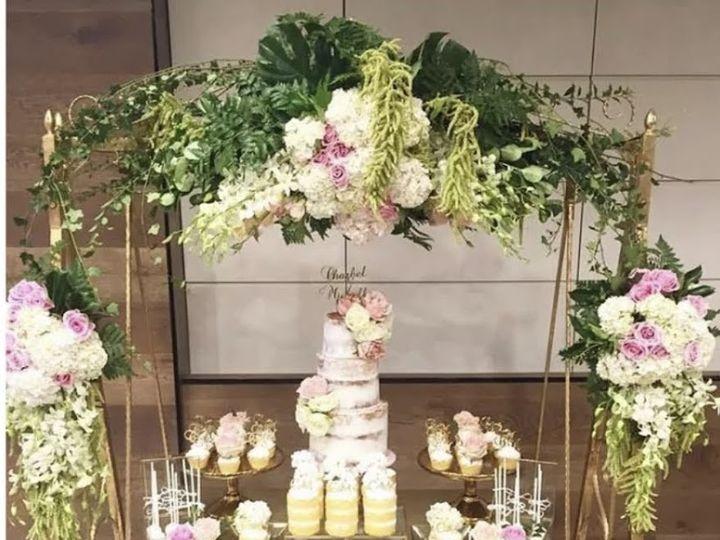 Tmx Img 4758 51 1937261 159566912947726 San Jose, CA wedding florist