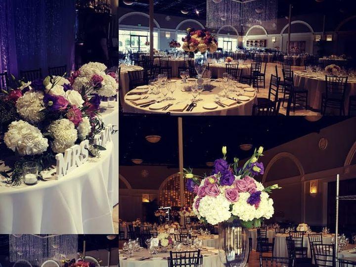 Tmx Img 4813 51 1937261 159566912915689 San Jose, CA wedding florist