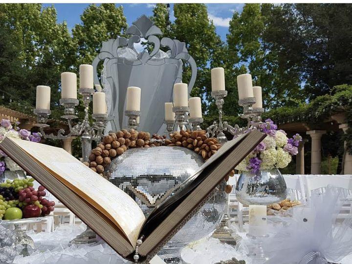 Tmx Img 4815 51 1937261 159566912977883 San Jose, CA wedding florist