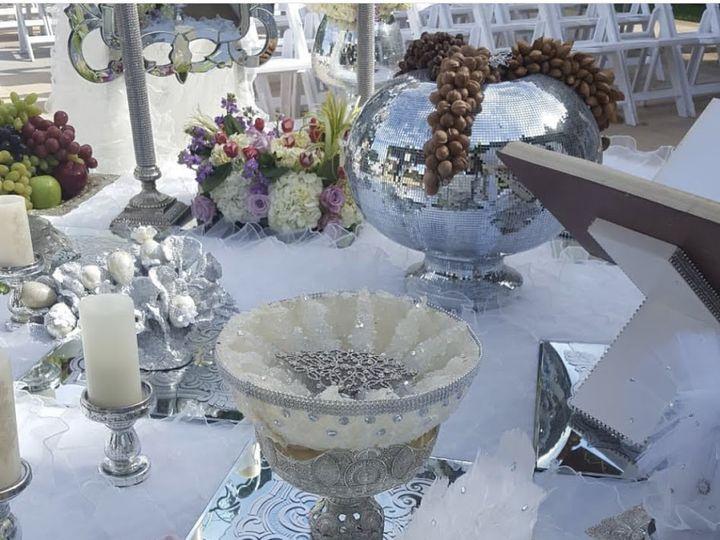 Tmx Img 4817 51 1937261 159566912920987 San Jose, CA wedding florist