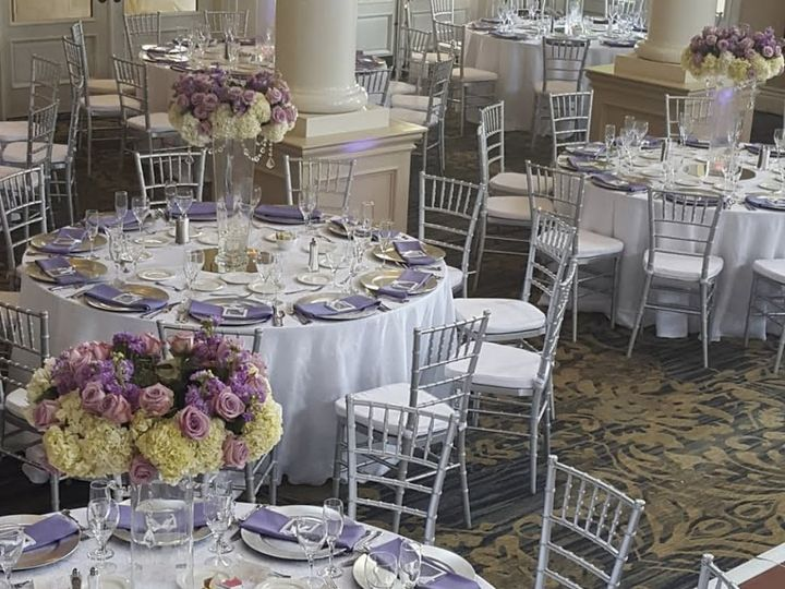 Tmx Img 4818 51 1937261 159566913028287 San Jose, CA wedding florist
