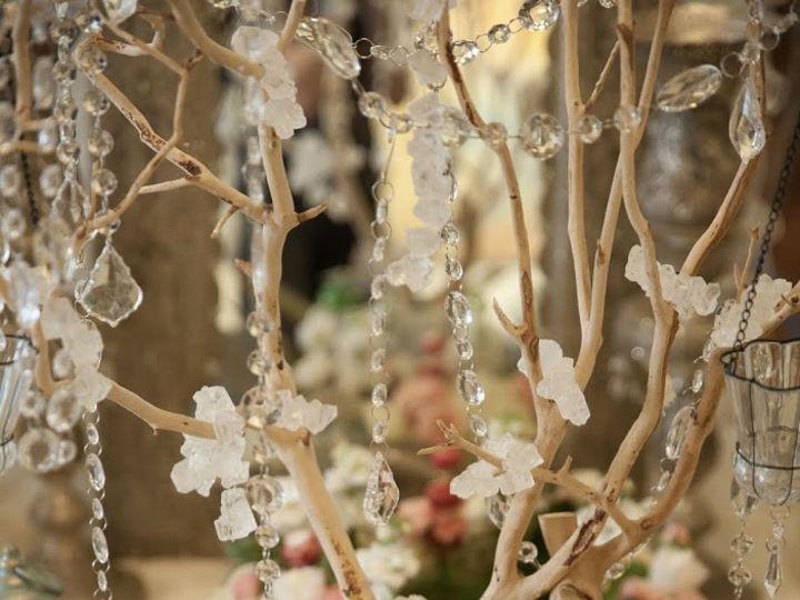 Tmx Img 4832 51 1937261 159566912967551 San Jose, CA wedding florist