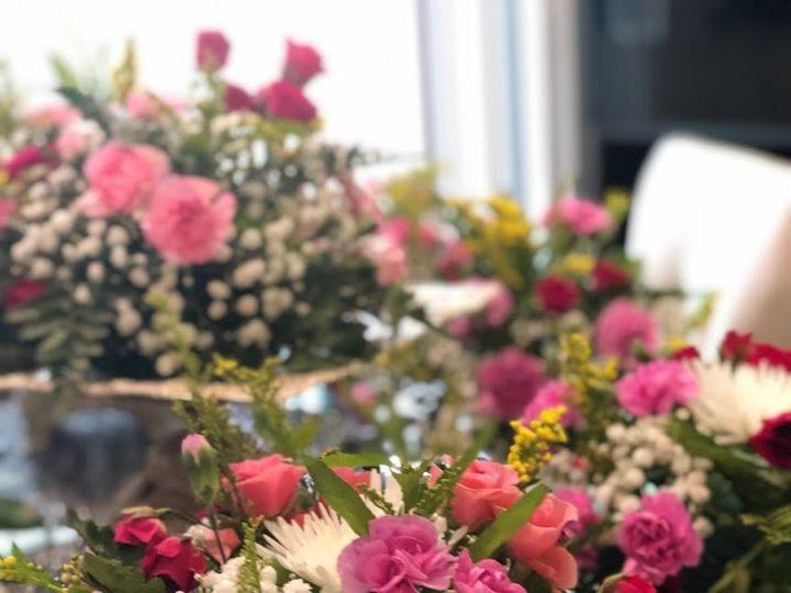 Tmx Img 4924 51 1937261 159566912464773 San Jose, CA wedding florist