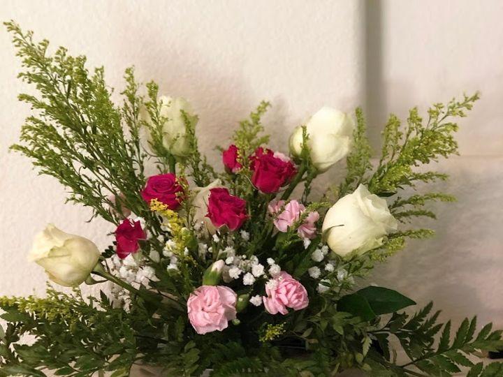 Tmx Img 4928 51 1937261 159566912594768 San Jose, CA wedding florist