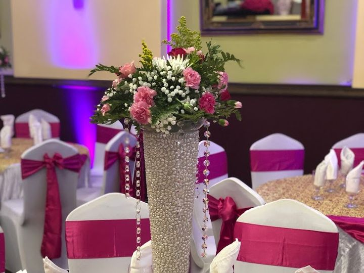 Tmx Img 4942 51 1937261 159566912522603 San Jose, CA wedding florist