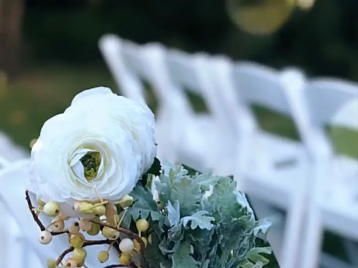Tmx Img 5136 51 1937261 159566912950630 San Jose, CA wedding florist