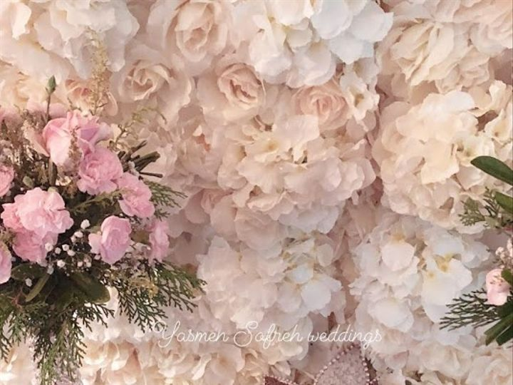 Tmx Img 5172 51 1937261 159566912236315 San Jose, CA wedding florist