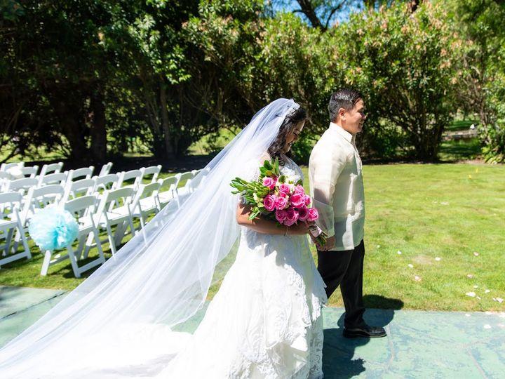 Tmx Img 5462 51 1937261 159566912098747 San Jose, CA wedding florist