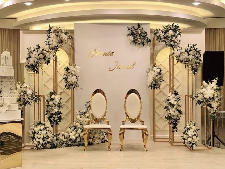 Tmx Img 5474 51 1937261 159566913197132 San Jose, CA wedding florist