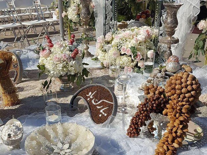 Tmx Img 5498 51 1937261 159566912061692 San Jose, CA wedding florist