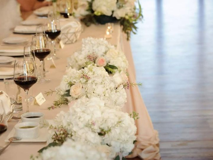 Tmx Img 5812 51 1937261 159566912565119 San Jose, CA wedding florist
